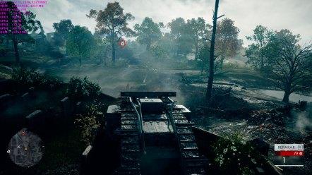 battlefield-1-analisis-alto-c-2
