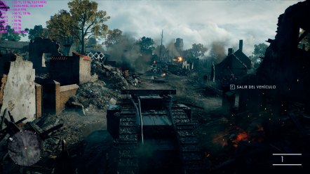battlefield-1-analisis-alto-c-3