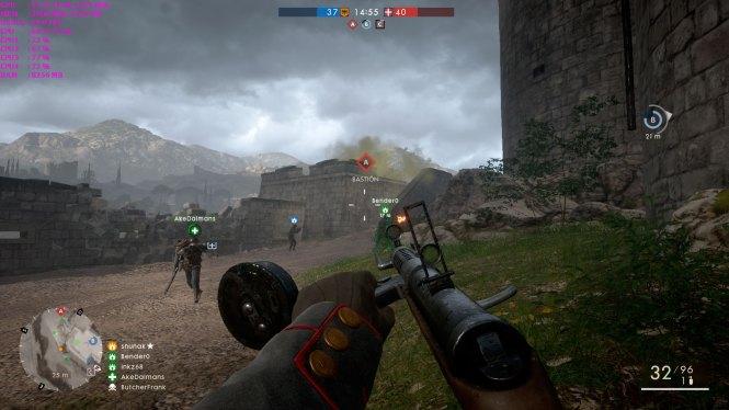 battlefield-1-analisis-bajo-m-1