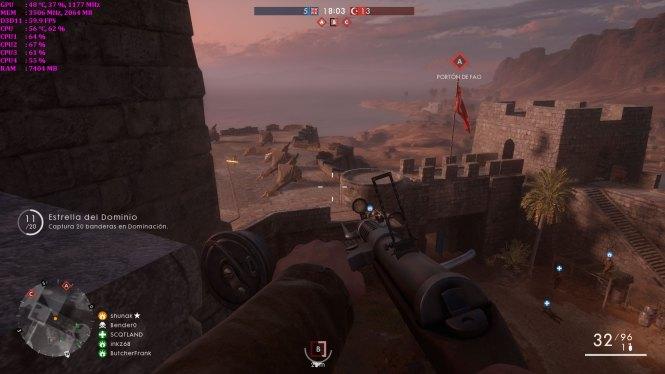 battlefield-1-analisis-bajo-m-2