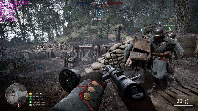 battlefield-1-analisis-ultra-m-1