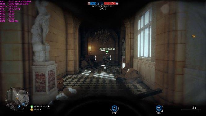battlefield-1-analisis-ultra-m-2