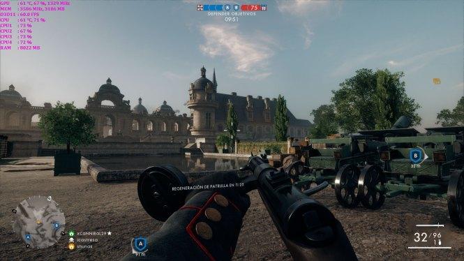 battlefield-1-analisis-ultra-m-3