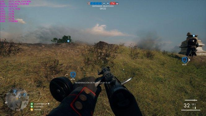 battlefield-1-analisis-ultra-m-4