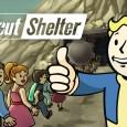 Fallout Shelter ha superado los 100 millones