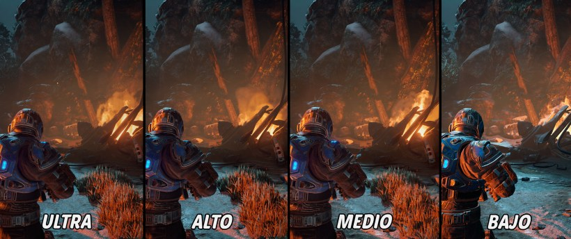 gears-of-war-4-comparativa-1