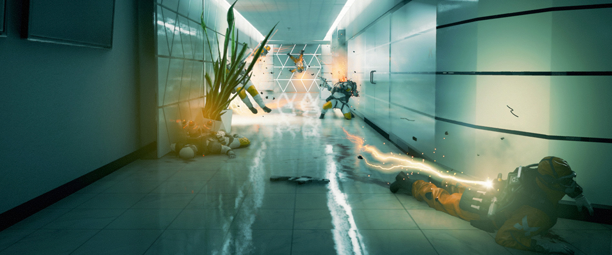 quantum-break-analisis-11