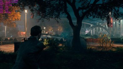 quantum-break-analisis-medio-1