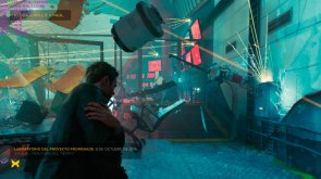 quantum-break-analisis-ultra-2