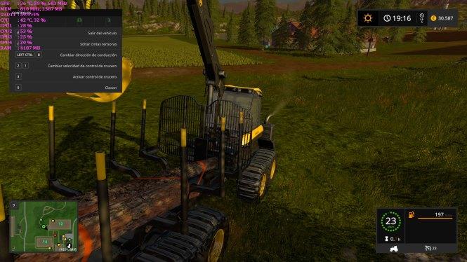 farming-simulator-17-analisis-alto-2