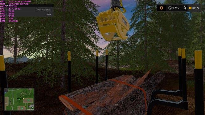 farming-simulator-17-analisis-ultra-5