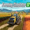 Farming Simulator 17 Análisis ban