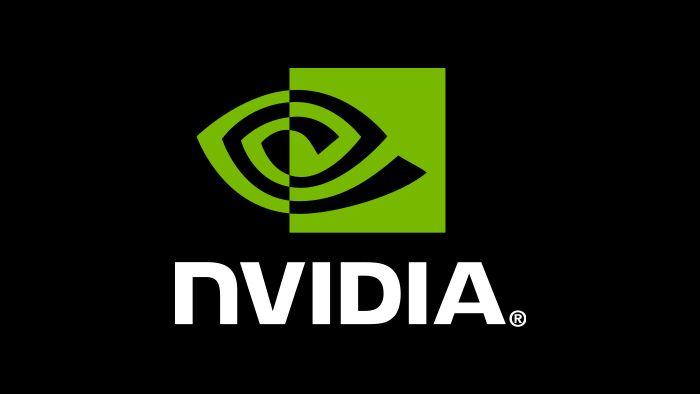 Nvidia 378.78
