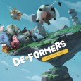 requisitos de deformers