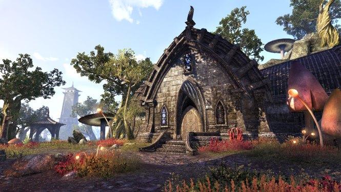 the-elder-scrolls-online-homestead-2