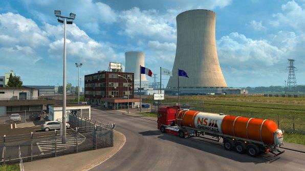 vive-la-france-euro-truck-simulator-2