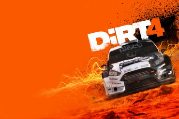 requisitos de DiRT 4
