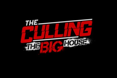The Big House para The Culling 1