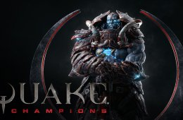 requisitos de quake champions