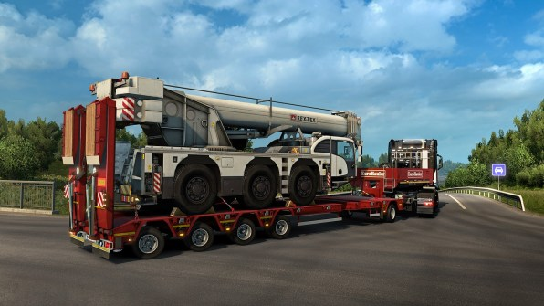 ETS2 Heavy Cargo Pack (1)