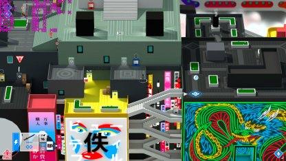 Tokyo 42 Análisis Optimización (3)