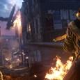 Verano de Battlefield 1