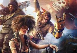 Beyond Good and Evil 2 ya es una realidad