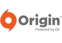aplicación de Origin