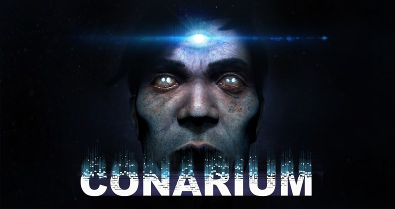 requisitos de conarium