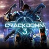 Logros de Crackdown 3