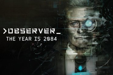 Requisitos de Observer