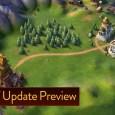 actualización Otoño 2017 de Civilization VI