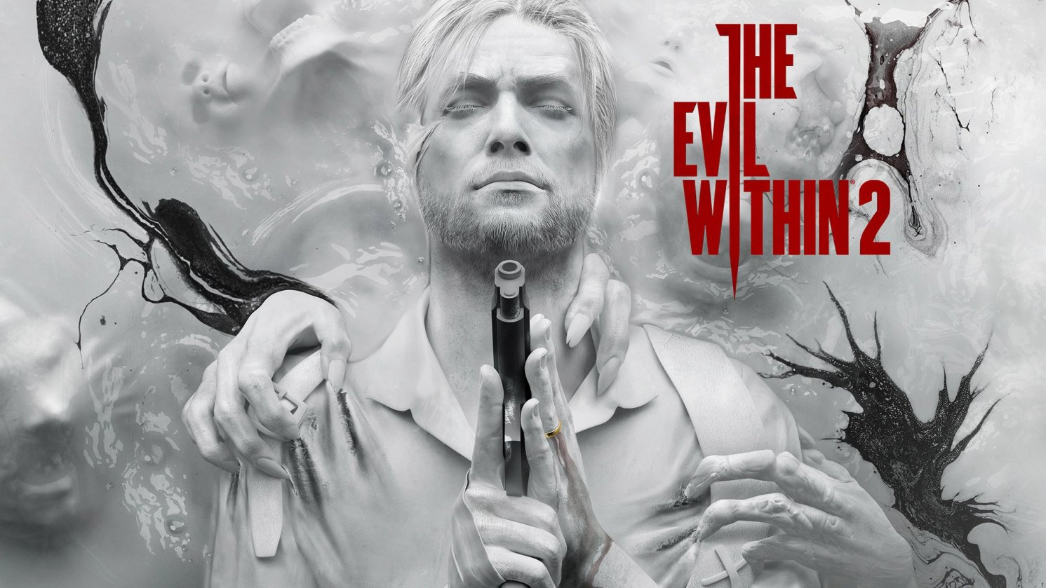 Requisitos de The Evil Within 2