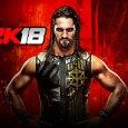 Requisitos de WWE 2K18