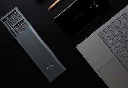 Xiaomi Wiha 25 in 1