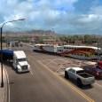 expansión New Mexico