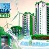 Cities Skylines - Green Cities