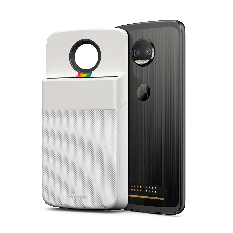 Polaroid Insta-Share Printer