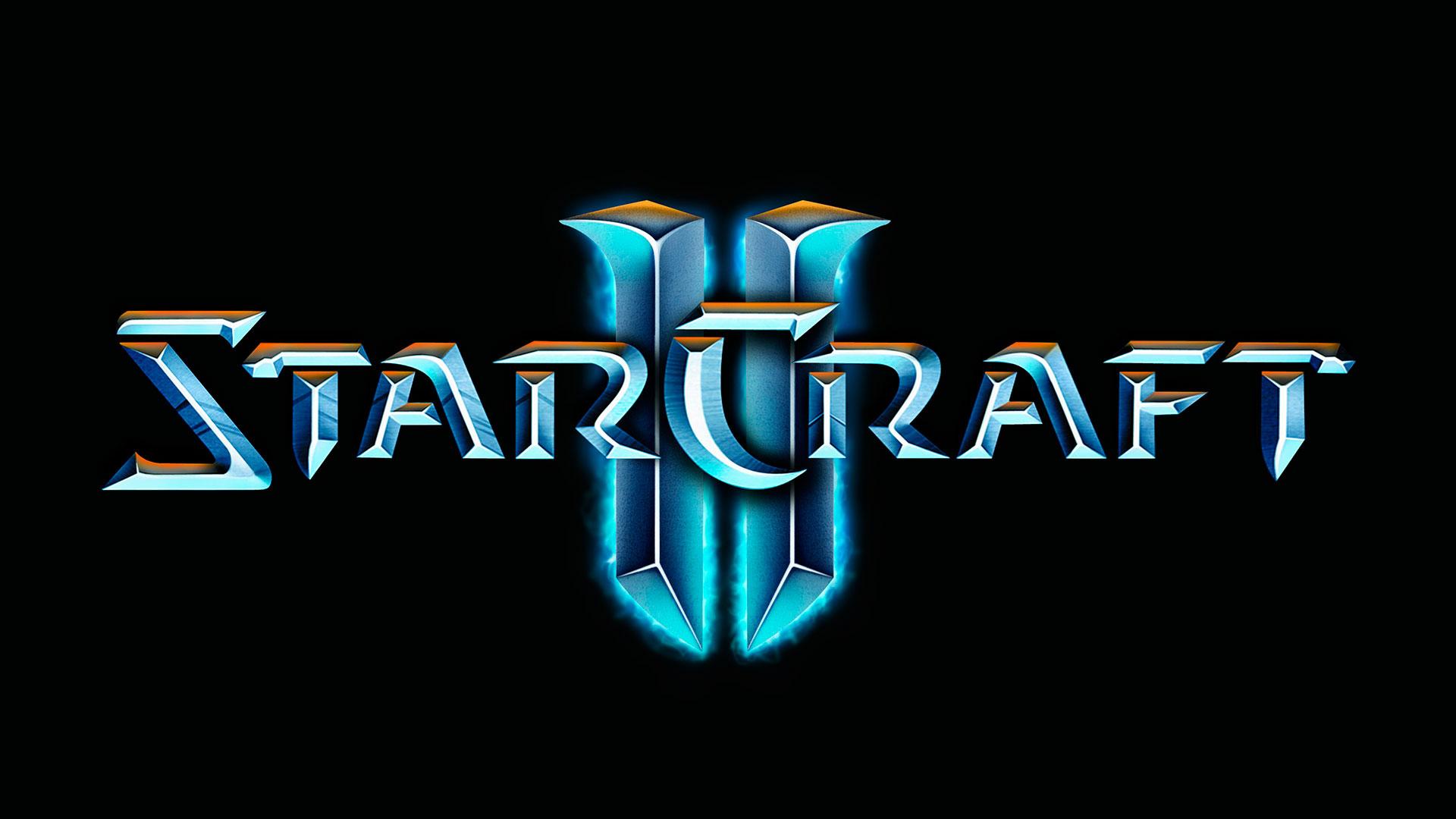 Starcraft II pasará a ser free to play