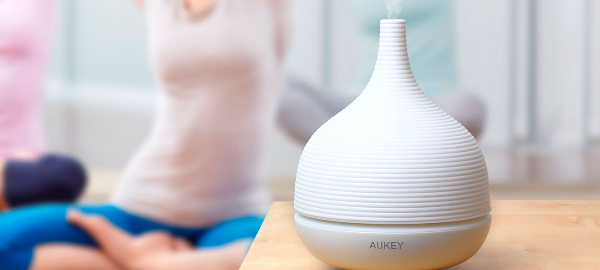 Aukey BE-A5