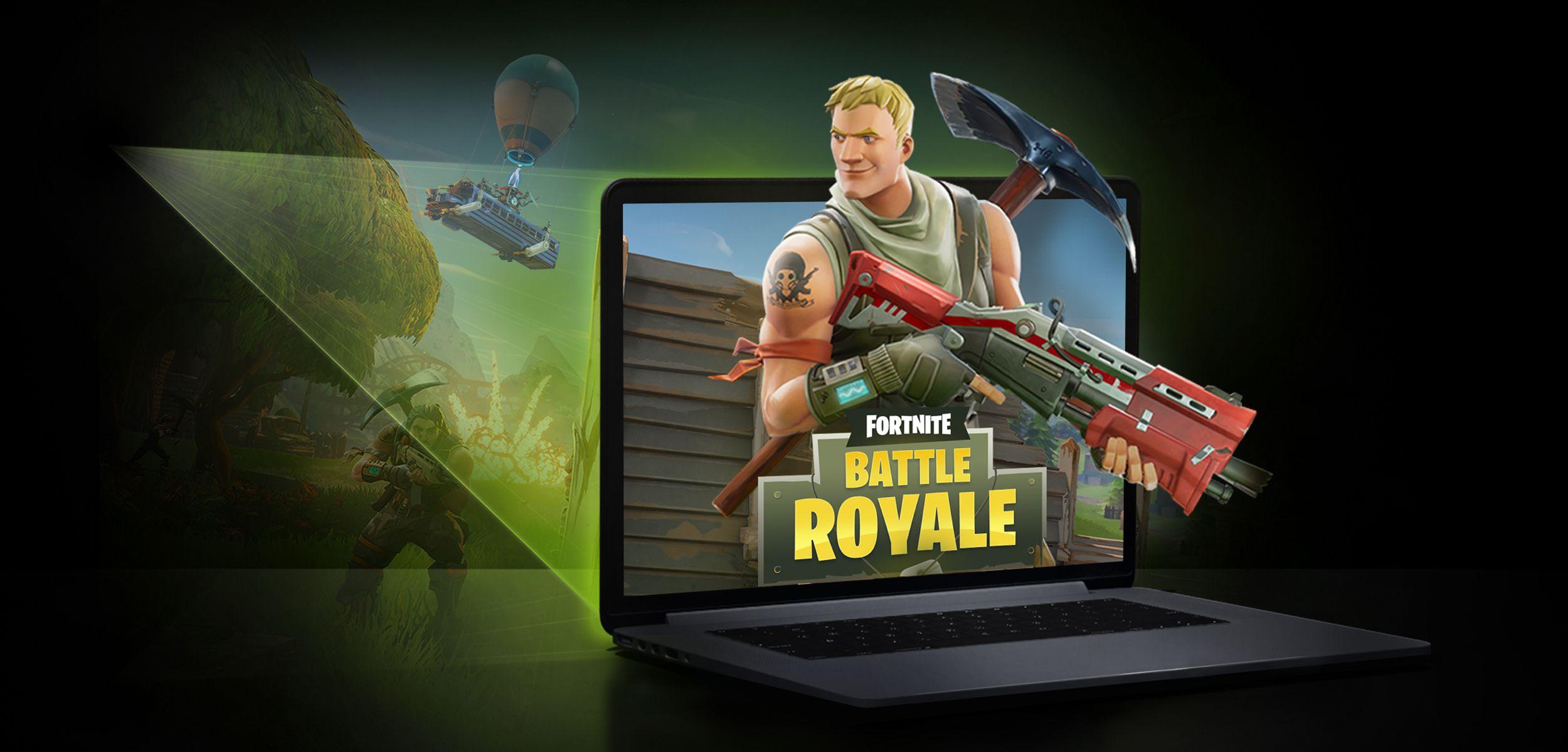 controladores Nvidia 390.65
