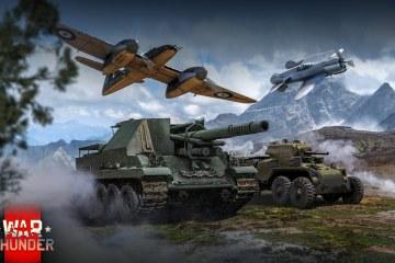 Crónicas de la Segunda Guerra Mundial