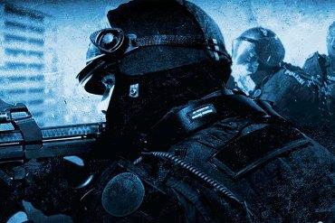 Counter Strike Global Offensive ban1