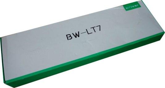 BlitzWolf BW-LT7