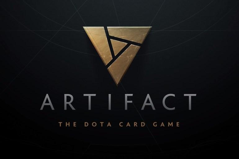 fecha de lanzamiento de Artifact