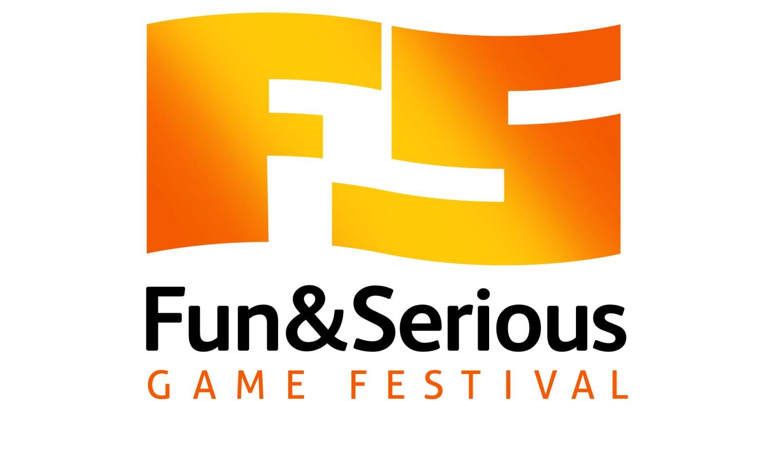 Fun & Serious Game Festival X Edición