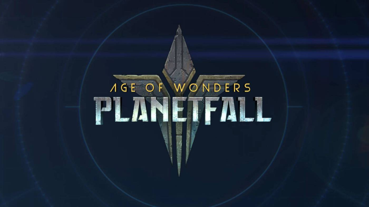 Age of Wonders Planetfall ID1