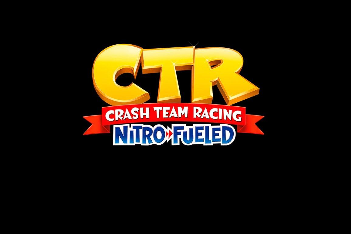 Crash Team Racing Nitro Fueled Trofeos 1
