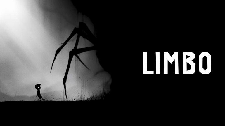 limbo gratis