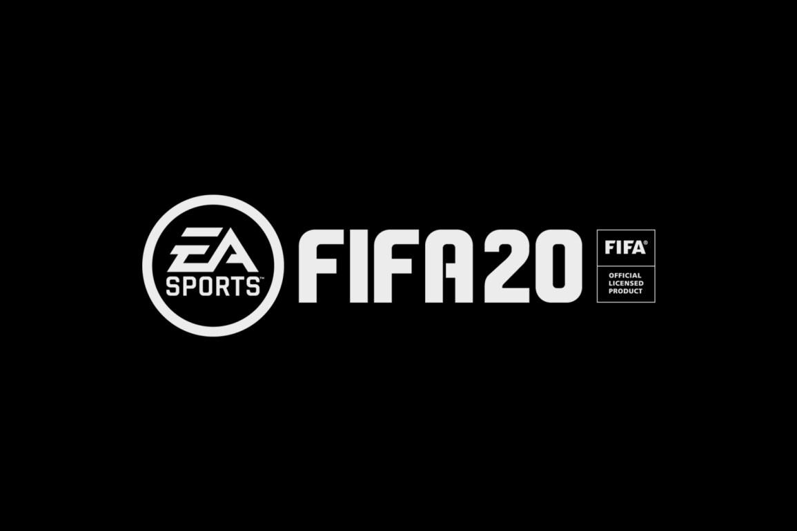 FIFA 20 Trofeos